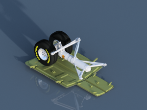 Landing_Gear_2014-May-19_05-24-56AM-000_HOME