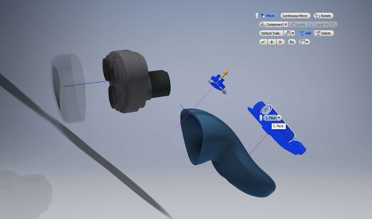 See What S New In Autodesk Inventor 2016